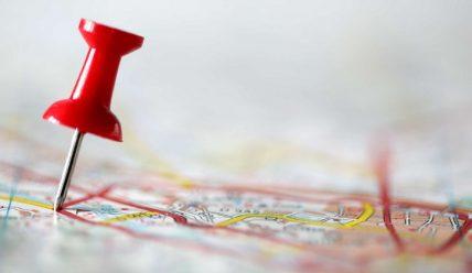 5 вещей, которые следует учесть перед расширением бизнеса