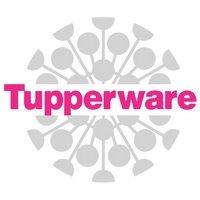 Tuppervare логотип