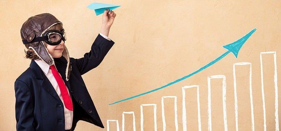 10 вещей, помогающих стать успешным в бизнесе