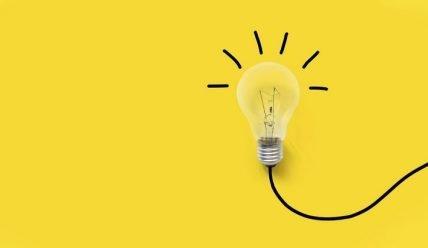 15 бизнес идей с нуля в домашних условиях