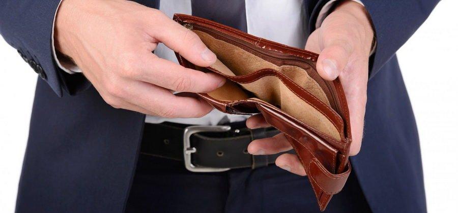 3 Причины, почему отсутствие денег не препятствие для запуска бизнеса