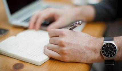 3 простых способа получения работы копирайтера