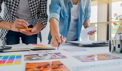 3 сумасшедше простых способа выделить ваш личный бренд