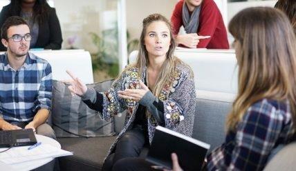 4 аргумента, почему вам стоит создавать фирму, а не стартап