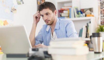 4 момента в домашнем бизнесе, о которых никто не говорит