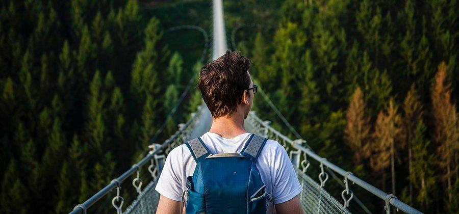 4 совета о том, как преодолеть страх и достичь успеха