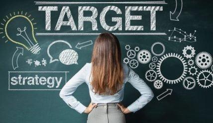5 шагов для создания невероятной маркетинговой стратегии