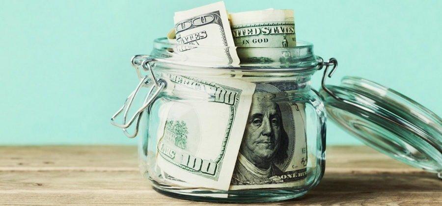 5 советов экспертов о том, как сохранить деньги