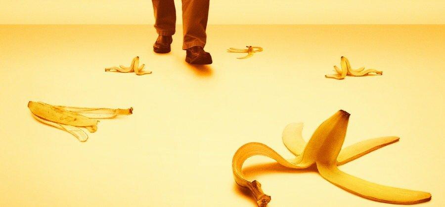 6 ошибок маркетинга, которые могут препятствовать развитию бизнеса