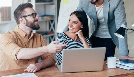 7 ошибок в контент маркетинге, которых следует избегать