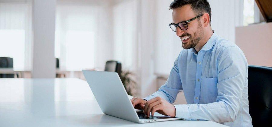 7 причин, почему вам стоит перенести свой бизнес-сайт на WordPress