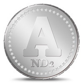 AndCoin (AND)