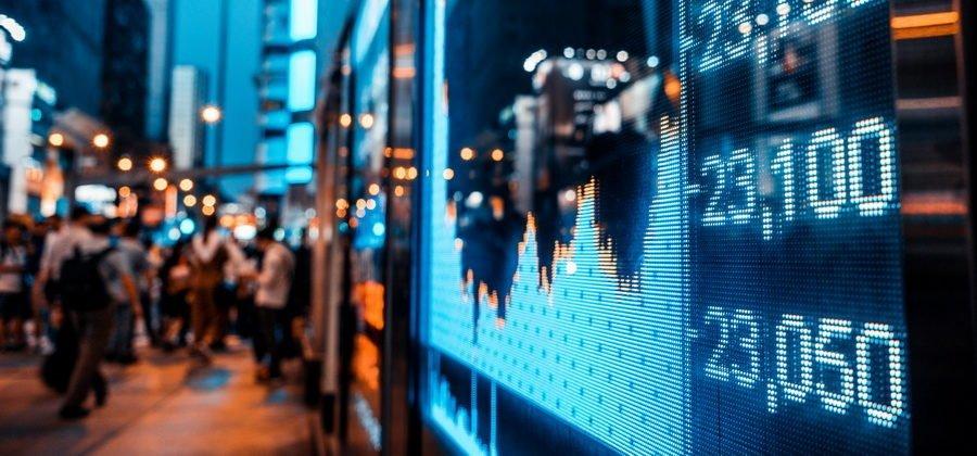 Биржи криптовалют: рейтинг 2018 года