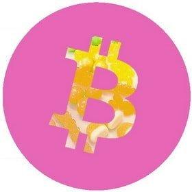 Bitcoin Candy (CDY)