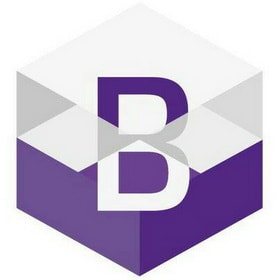 Bit White (BTW)