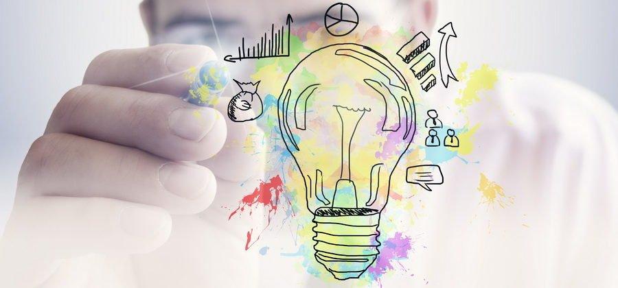 Бизнес-идеи 2018 года с минимальными вложениями