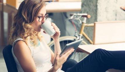 Бизнес-идеи для девушек с минимальными вложениями