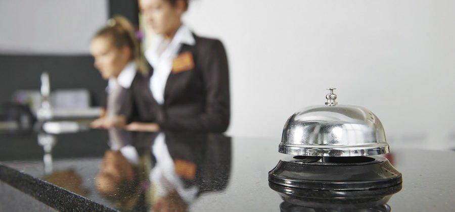 Бизнес-план гостиничного бизнеса: примеры, образец с расчетами