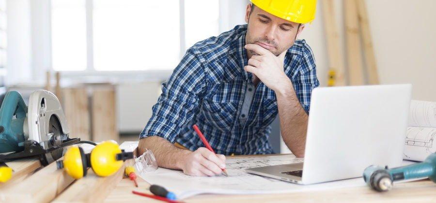 Бизнес-план по ремонту квартир: пример с расчетами, оценка рисков