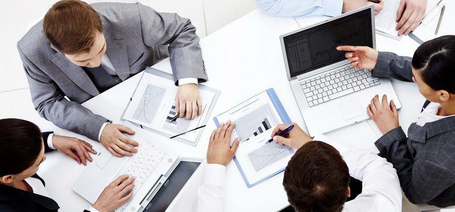Что дает масштабирование бизнеса
