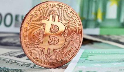 Что такое биткоин простыми словами: просто о криптовалюте Bitcoin
