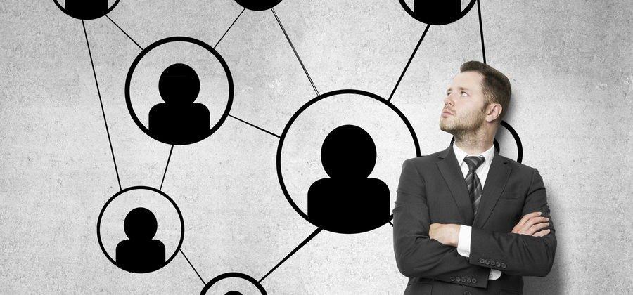 Что такое сетевой маркетинг и как он работает
