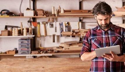Домашний бизнес в своем доме, гараже: идеи бизнеса