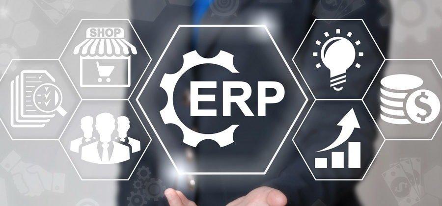 ERP системы: что это простыми словами, плюсы и минусы ERP, обзор