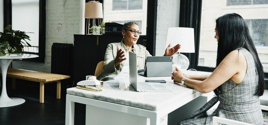 Финансирование стартапов: этапы, источники, фонды, кредитование