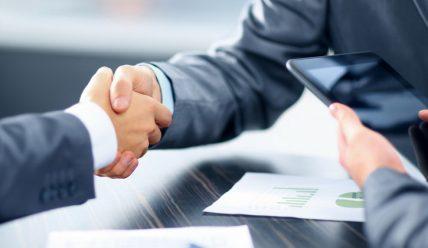 Где и как продать бизнес быстро и выгодно