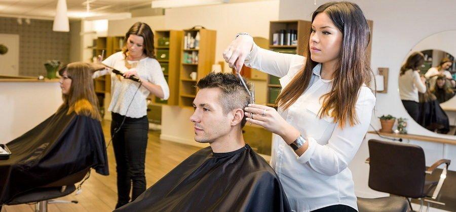 Готовый бизнес-план парикмахерской с расчетами