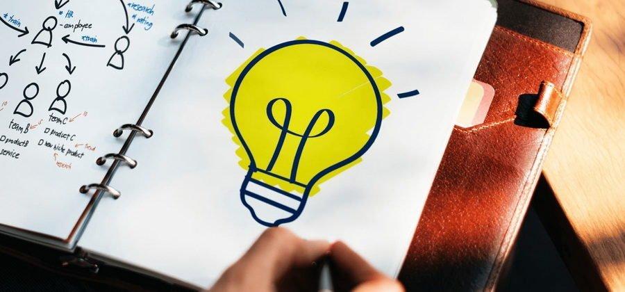 Идеи для стартапа: примеры бизнес-идей для малого и большого бизнеса