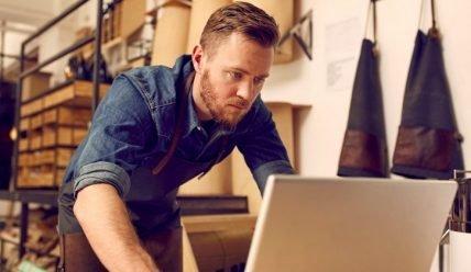 Идеи домашнего бизнеса своими руками для мужчин