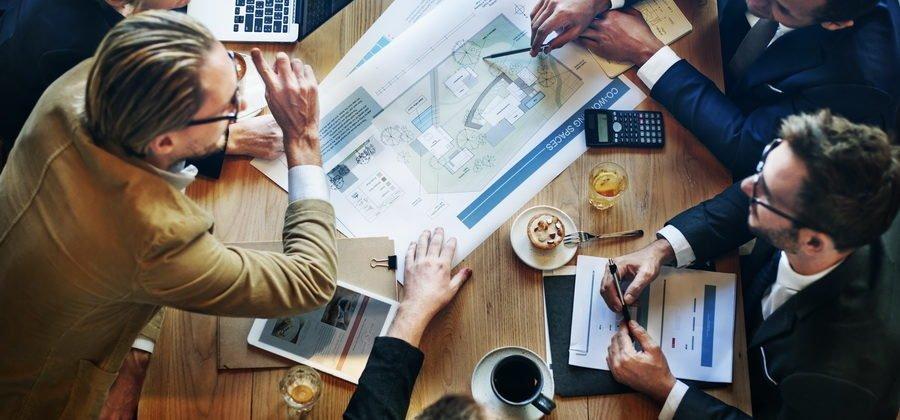 Инновационные идеи для малого бизнеса