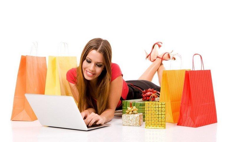 Как увеличить продажи в интернет-магазине одежды