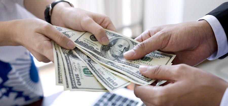 Инвестирование денег под проценты: куда лучше вложить деньги