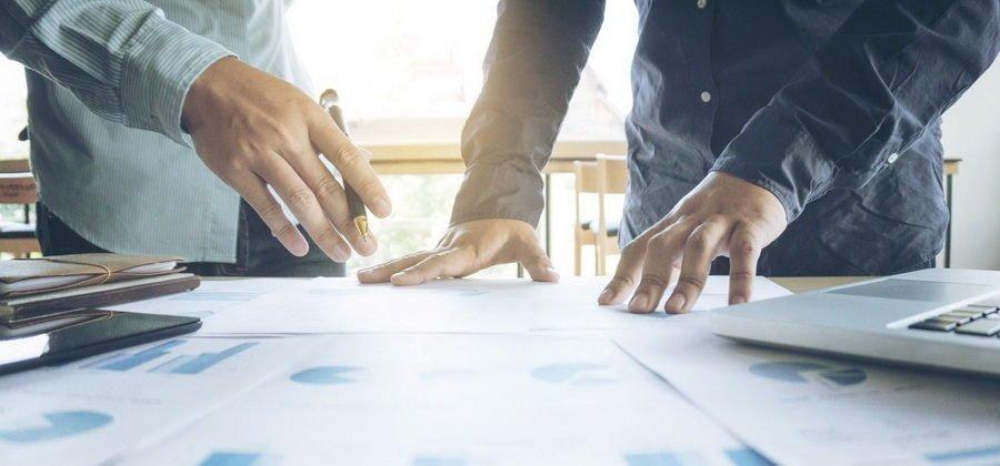Инвестиции в стартапы: привлечение, правила, важные моменты