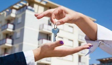 Как быстро продать квартиру: советы риэлтора