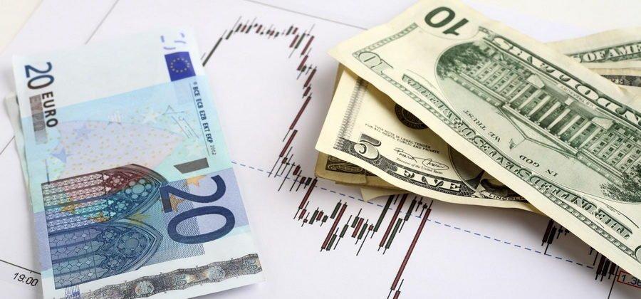 Как инвестировать деньги правильно с минимальными рисками