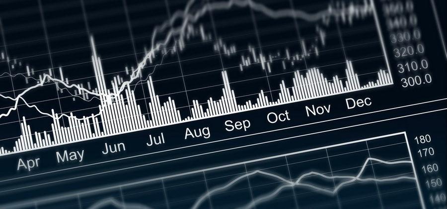 Как инвестировать в фондовый рынок стартуя всего с $500