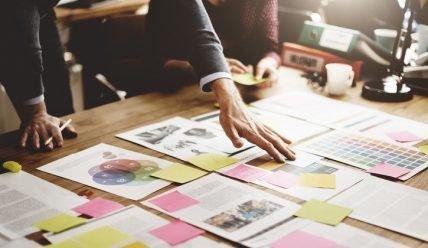 Как начать бизнес с нуля без денег или с минимальными вложениями
