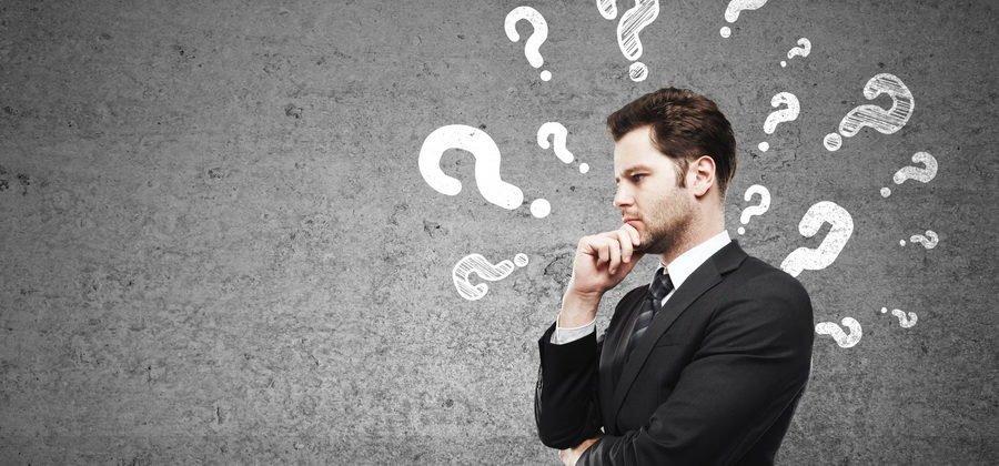 Как найти и выбрать бизнес-идею
