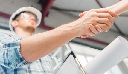 Как найти клиентов на ремонт квартир начинающим и опытным мастерам