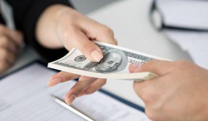 Как получить кредит на бизнес