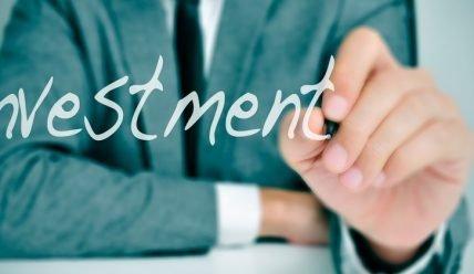 Как привлечь инвестиции в бизнес