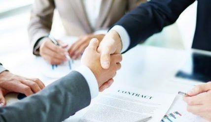 Как продать франшизу своего бизнеса: подготовка, методы продажи