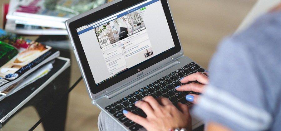 Как продавать на Фейсбук (Facebook)