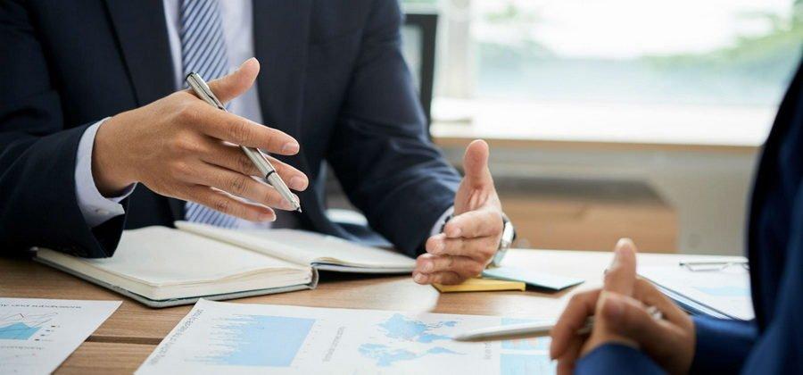 Как проверить бизнес-идею на жизнеспособность