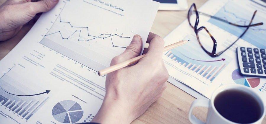 Как провести анализ рынка: методы, этапы, прогнозирование