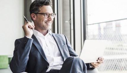 Как сделать бизнес успешным и получить прибыль